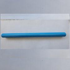 Folie blau